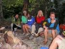 ,,td 09,, by RiverWarriorPJ in Virginia & West Virginia Trail Towns