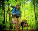 ..outta Here.. by RiverWarriorPJ in Trail & Blazes in Virginia & West Virginia