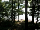 ~Watauga Lake, Tn~ by RiverWarriorPJ in Trail & Blazes in North Carolina & Tennessee