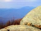 ~View From The Priest~ by RiverWarriorPJ in Trail & Blazes in Virginia & West Virginia