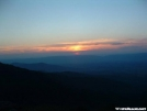 Sunset Across Page Valley by Mountain Hippie in Views in Virginia & West Virginia