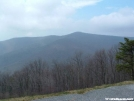 Knob Mountain by Mountain Hippie in Views in Virginia & West Virginia