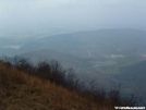 Shenandoah Valley by Mountain Hippie in Views in Virginia & West Virginia