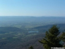 View east of SNP by Mountain Hippie in Views in Virginia & West Virginia