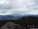 mount chocoura hike by nitewalker in Views in New Hampshire