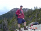 2005 mt chocoura hike by nitewalker in Views in New Hampshire