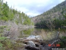 2005 greeley ponds by nitewalker in Views in New Hampshire