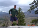 2005 greeley ponds hike by nitewalker in Views in New Hampshire