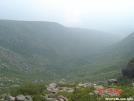 2005 huntington ravine by nitewalker in Views in New Hampshire