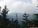 2005 boot spur by nitewalker in Views in New Hampshire