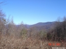 AT with frenchie feb 2005 by nitewalker in Views in North Carolina & Tennessee