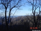 AT hike with frenchie and hoppy by nitewalker in Views in North Carolina & Tennessee