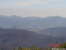 2005 AT hike with hoppy and frenchie by nitewalker in Views in North Carolina & Tennessee