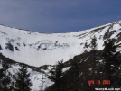 the ravines of mt washington by nitewalker in Views in New Hampshire