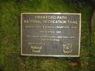 crawford path hike 8/1/07