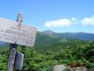 crawford path hike 8/1/07 by nitewalker in Trail & Blazes in New Hampshire
