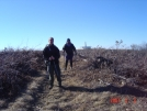 AT march 2007 NC/TN by nitewalker in Views in North Carolina & Tennessee