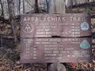 AT march 2007 NC/TN