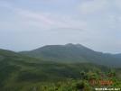 franconia hike 2006 by nitewalker in Other