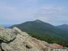 franconia ridge hike 2006 by nitewalker in Other