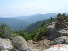 franconia hike by nitewalker in Other