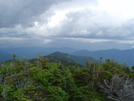 Adirondacks Of New York by nitewalker in Other Trails