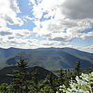 bondcliff trail hike aug 2012 by nitewalker in Views in New Hampshire
