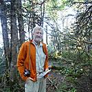 faces of whiteblaze, LDog by nitewalker in Views in New Hampshire