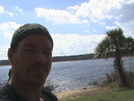 Florida Trail March 2008 by nitewalker in Florida Trail
