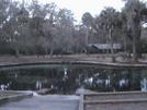 Florida Trail 2008 by nitewalker in Florida Trail