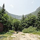 presidential mtns new hampshire july 2011 by nitewalker in Views in New Hampshire
