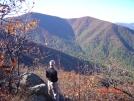 nov 07 shenandoah hike