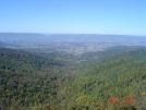 nov 07 shenandoah hike by nitewalker in Views in Virginia & West Virginia
