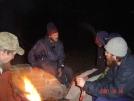 oct/nov 07 shenandoah mtn hike by nitewalker in Views in Virginia & West Virginia