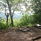 AT / Long Trail section hike by 4eyedbuzzard in Trail & Blazes in Vermont