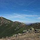 From Mt Haystack Summit by 4eyedbuzzard in Trail & Blazes in New Hampshire