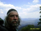 On Standing Indian Mountain by teledaveaustin in Trail & Blazes in North Carolina & Tennessee