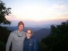 At Oct. 2007 by iesman69 in Section Hikers