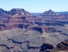 Grand Canyon by trekkngirl in Other Trails