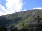 Baxter State Park July 08 by mudhead in Views in Maine