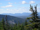 Grafton Notch by mudhead in Trail & Blazes in Maine