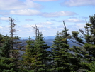 Mystery Mountain. by mudhead in Trail & Blazes in Maine