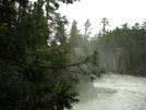 Upstream From Grand Falls by mudhead in Members gallery