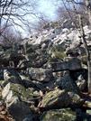 Pa Rocks