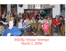 Billville Winter Warmer 09 by trailangelmary in Get togethers