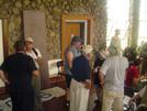 Aldha Get Together Trail Days 09 by trailangelmary in Trail Days