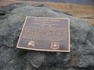 Hump Mtn Summit by Possum Bill in Views in North Carolina & Tennessee