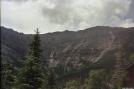 Mt. Katahdin by Sir Evan in Views in Maine