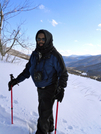 Kenneth Of The Mountains by Sir Evan in Views in North Carolina & Tennessee