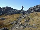 Grayson Highlands by Sir Evan in Views in Virginia & West Virginia
